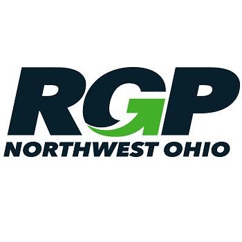 Home Builders Association of Greater Toledo, Inc. logo