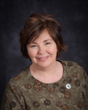 Deborah Horsman