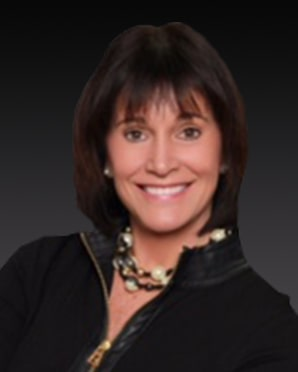 Tracy Sallah